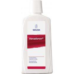 Weleda - Venadoron - 200ml