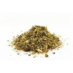 Tè Nr 11 - 100 g