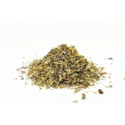 Tea No. 12 - 100 g