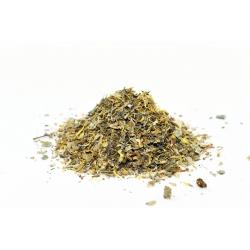 Tee Nr 12 - 100 g