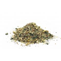 Tee Nr 13 - 100 g