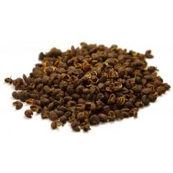 Miraherba - Timut Pepper / Lemon Pepper - 50g