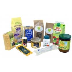 fasting package langaham -