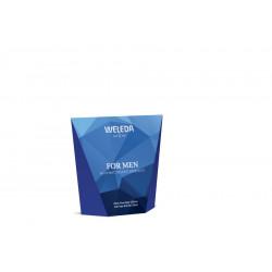Weleda - Gift Set For Men