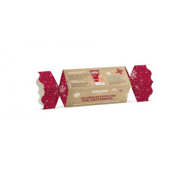 Weleda - Pomegranate & Everon gift set
