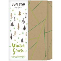 Weleda - Citrus & Skin Food gift set