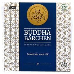 Mindsweets - Buddha-Bärchen...