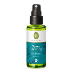 Primavera - Space Clearing room spray bio - 50ml