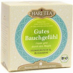Good Bauchgefueuehl - 10 Bags