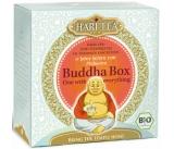 Hari - Hari Tee Buddha Box - 22g