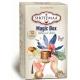 Magic Box - 12 Beutel