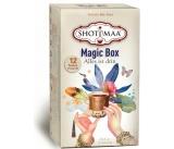 Hari - Magic Box - 12 Beutel