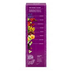 Khadi - Lavender Sensitive Shampoo - 200ml