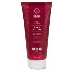 Khadi - Amla Volume Shampoo - 200ml