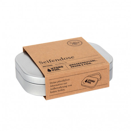 Hydrophil - soap jar - 1 piece