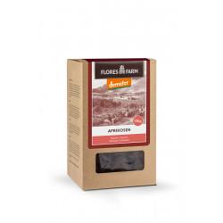 Flores Farm - Abricots Demeter - 250g