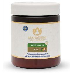 Maharishi - Amrit Kalash Kräutermus MA 4 - 600g
