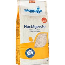 Spielberger - naked barley- 1000g