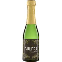 bar - SUEÑO sparkling wine Brut Piccolo - 0.2l