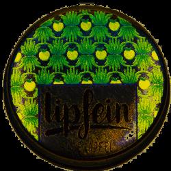 Lipfein - Lippenbalsam Aloe...