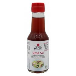 Arche - Ume Su Bio - 145ml
