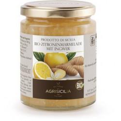 Agrisicilia -...