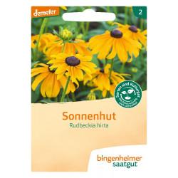 Bingenheimer Saatgut - Coneflower - 0.25g