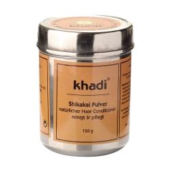 Khadi de Shikakai en Polvo 150 g