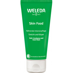 Weleda - Skin Food - 75ml