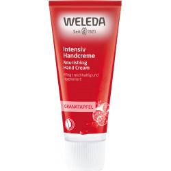 Weleda - Crème Mains Intensive à la Grenade - 50ml