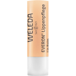 Weleda - Everon lip care - 4.8g