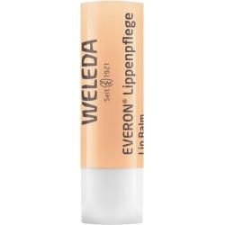 Weleda - Soin lèvres Everon - 4.8g