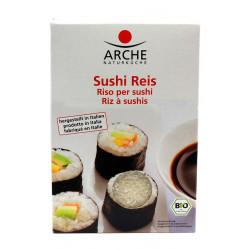 Arche - Sushi Rice - 500g