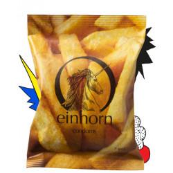 Einhorn - Foodporn condoms - 7 pieces