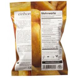 Einhorn - Foodporn condoms...