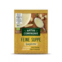 Natur Compagnie - cream of...