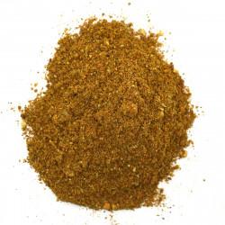 Miraherba - Mélange d'épices Advieh biologique - 50g