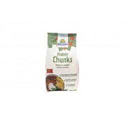 Govinda - Organic Protein Chunks fine - 175g