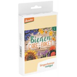 Bingenheimer Saatgut - Paquet de soin des abeilles - 5g