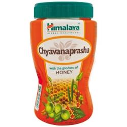 Himalaya - Chyavanaprash - 500 g