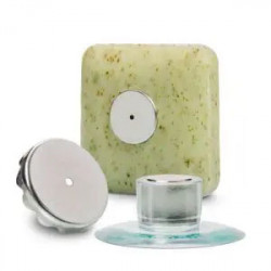Savont - Soap holder Classic Edition - 1 piece