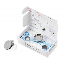 Savont - Soap holder Classic Edition - 3 pieces