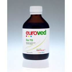 euroved - Bai 70 Kuthayarishta - 250ml