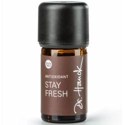 Dr. Hauck - Stay Fresh Antioxidant - 5ml