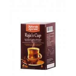 Maharishi Ayurveda - Rajas cup Ayurvedischer Kaffee - 24 Beutel