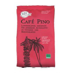 Kornkreis - Lupin Coffee Café Pino - 500g