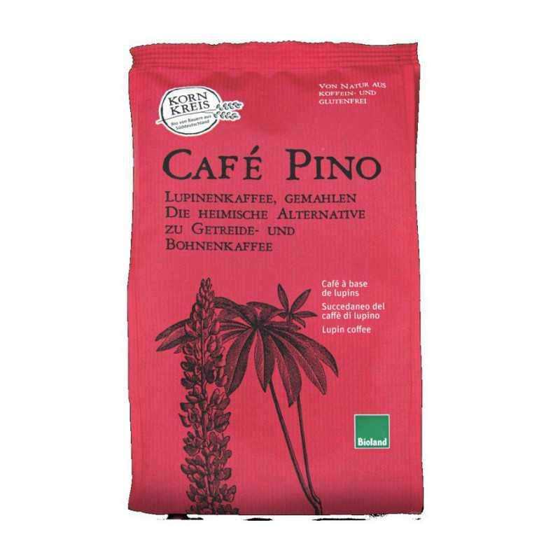 Kornkreis - Lupine Coffee Café Pino - 500g