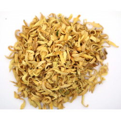 Miraherba - orange petals sweet - 100g