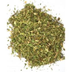 Miraherba - erba tagliata di ortica morta biologica - 50g