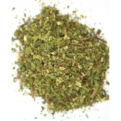 Miraherba - Herbe d'ortie morte bio - 50g